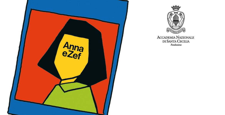 Anna-e-Zef