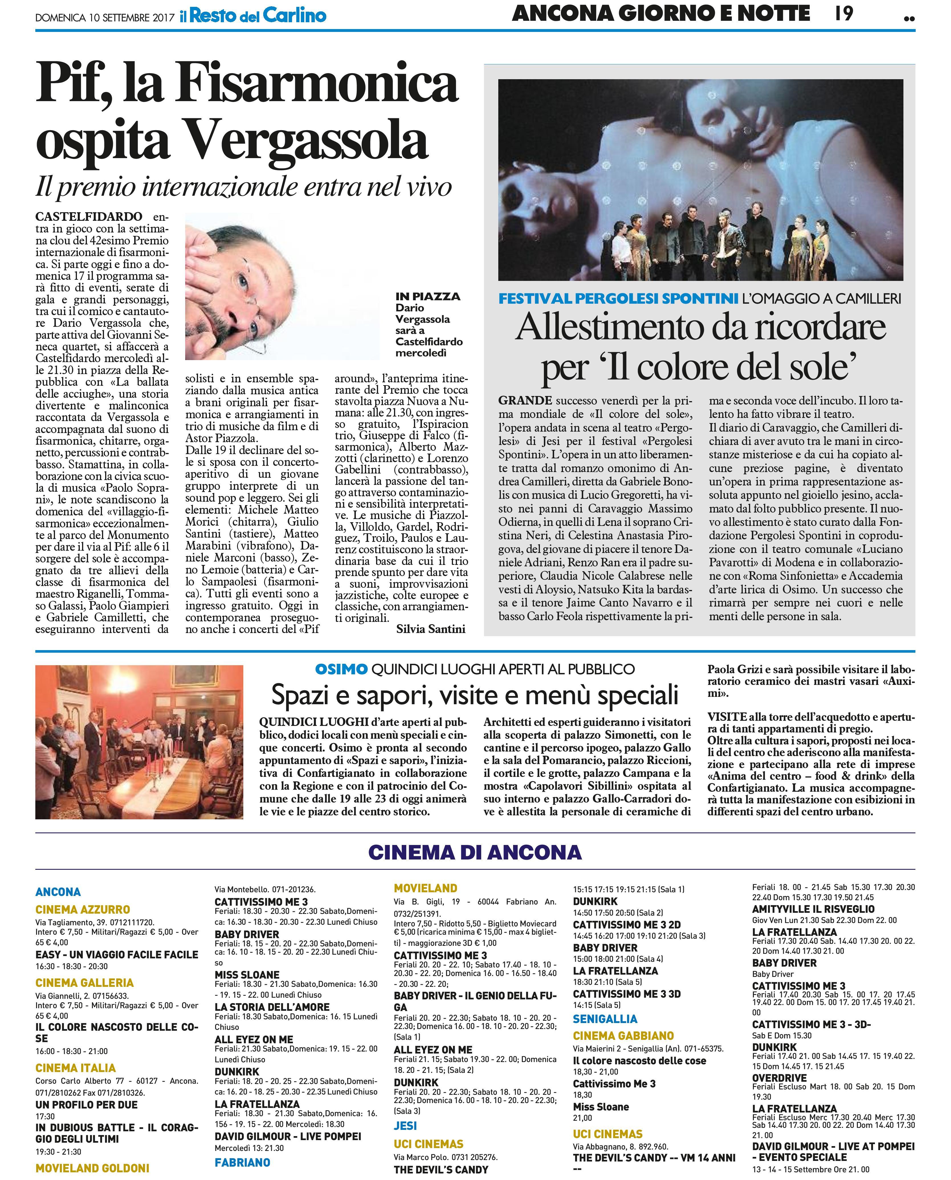 RC_2017.09.10_Il Resto de Carlino_Colore del sole-page-001