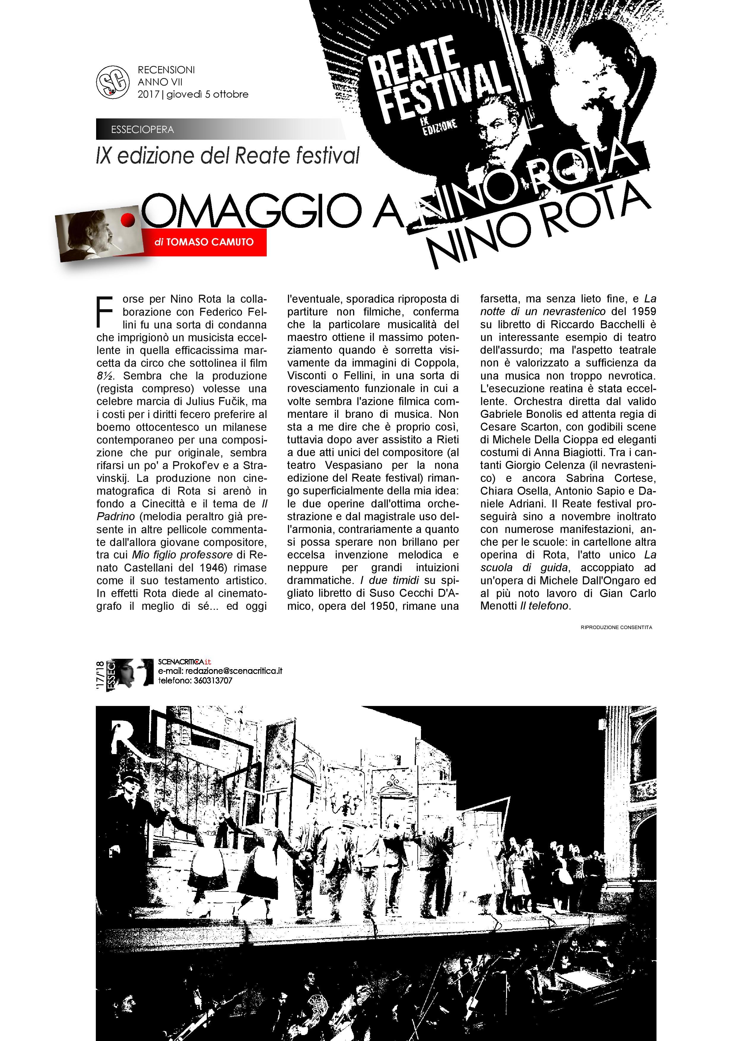 Scena critica_Tomaso Camuto-page-001